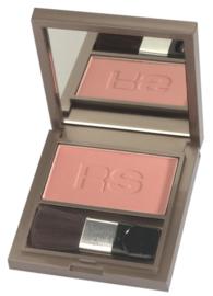 RS blush Pastel