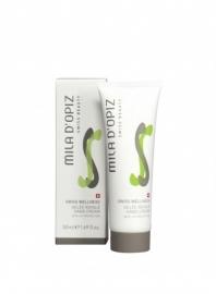 Swiss wellness Gelee royale handcream met UV filter