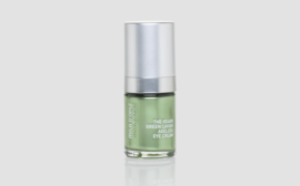 Vegan Green Caviar Ageless Eye cream