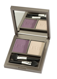 RS 2mat shadow Plum & Almond