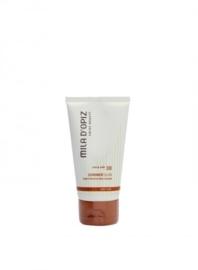 Swiss sun protection cream SPF 30