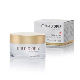 Skin refine lifting eye cream
