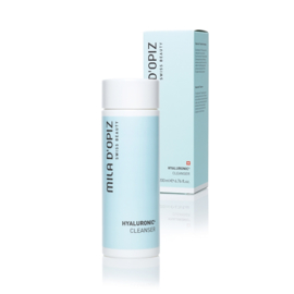 hyaluronic4 producten