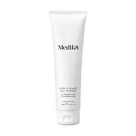 Pore Cleanse Gel  Intense 150 ml
