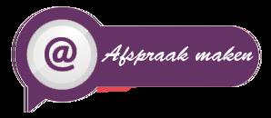 Afspraak maken Lavande huidverzorging
