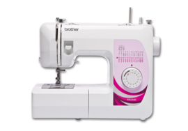 Brother xn 2500