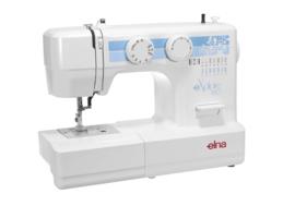 elna naaimachine explore 160 prijs op aanvraag