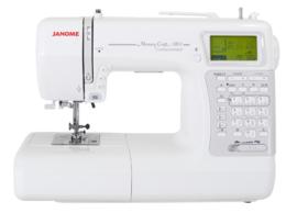 Janome 5200