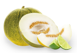 Limeloen per stuk