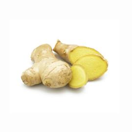 Gemberwortel per circa 150 gram