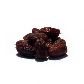 Medjool Dadel verpakt per 250 gram