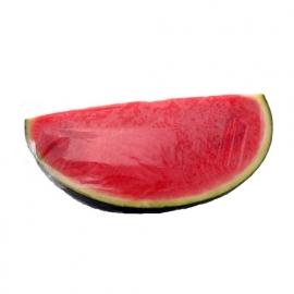 Watermeloen Groot per 1/2 Slice