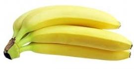 Bananen Turbana per 5/6 stuks