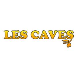 Les Caves Virgen 2 liter