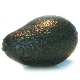 Avocado per 2 stuks