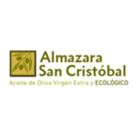 San Cristóbal Baldona de Vidrio Eco 500 ml