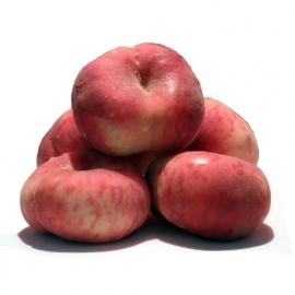 Wilde Perzik  per 500 gram (5-6 stuks)