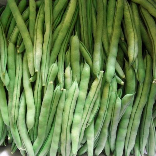 Kasboon per 250 gram