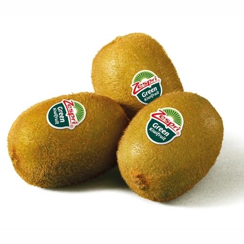 Kiwi Green per 5 stuks