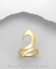 Ring 'Python'