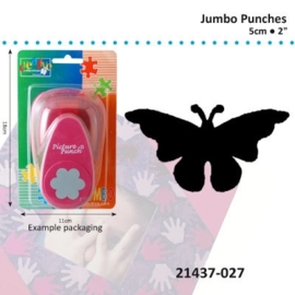 Jumbo Vlinder 3