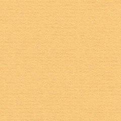 Papicolor Caramel A5 200 grms 926
