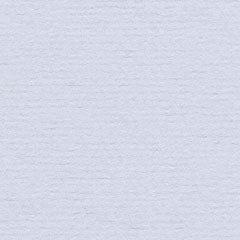 Papicolor Lavender A5 200 grms 921