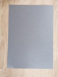 120 Grms  Dunkel Grau   A4 30  stück