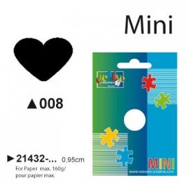 Mini Hart