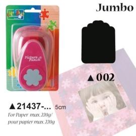 Jumbo Label