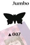 Jumbo Vlinder