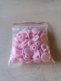 Stoffkleks Helles Pink