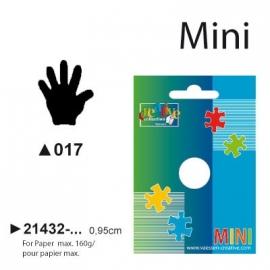 Mini Handje