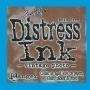 Disstress Ink  Vintage Photo