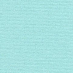 Papicolor Azuurblauw A4 200 grams kleur 904