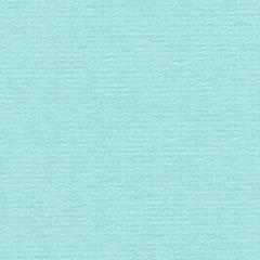 Azure blue A4 200 grms 904