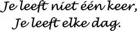 Stempels Knutsel Engeltje