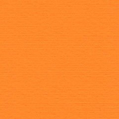 Papicolor Orange A5 200 grms 911