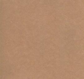 ATC / Pocketletter  Karten Browny Kraft