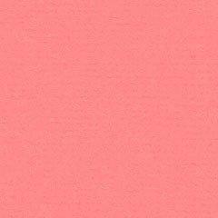 Papicolor Hardroze A5 200 grams kleur 915