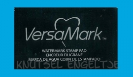 Versamark Watermerk Ink