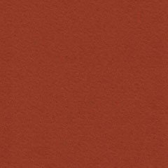 Papicolor Brick Red A5 200 grms 935