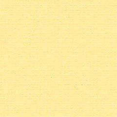 Papicolor Cream A5 200 grms 927