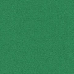 Papicolor Dark Green A4 200 grms 916