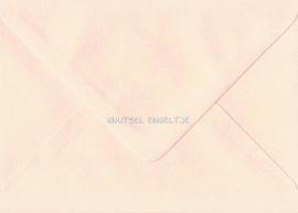 C6 Envelop Roze