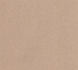 Flutting Grey  A4  29,7 bis 21 cm 110 Gramm