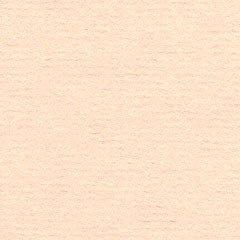Papicolor Salmon Pink A5 200 grms 925