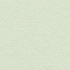 Papicolor Zilvergrijs A5 200 grams kleur 902