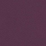 Papicolor Aubergine A5 200 grams kleur 908