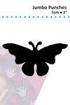 Jumbo Schmetterling 3